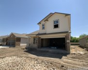 12620 Saverne Way, Schertz image