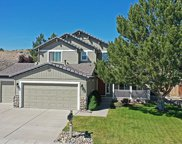 2174 Stone View Drive, Sparks image