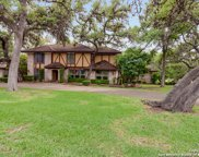 3618 Hunters Point St, San Antonio image