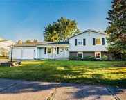 25 Greenside Lane, Irondequoit image