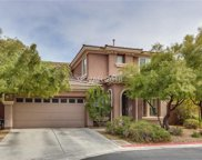 9892 SERONA HEIGHTS Court, Las Vegas image