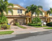 9469 SW Purple Martin Way, Stuart image