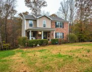 7440 Penngrove Ln, Fairview image