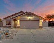3255 W Lone Cactus Drive, Phoenix image