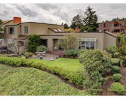 5944 SW RIVERPOINT  LN, Portland image