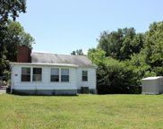 2214 Kimberlin Heights Rd, Knoxville image