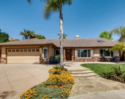 1661 Cottage Glen Ct, Encinitas image