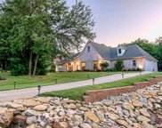 6528 Shoreline Drive, Little Elm image