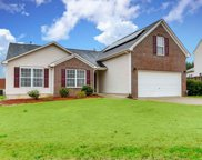8 Lynbrook Court, Greenville image