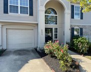 251 Doublegate Drive, Milford image