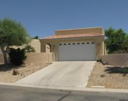 4692 Reyes Adobe Dr, Fort Mohave image