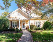 13216  Old Compton Court, Pineville image