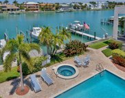722 Pinellas Bayway  S Unit 103, Tierra Verde image