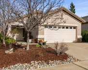 1380  Picket Fence Lane, Lincoln image