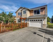 1729 98th Place SW, Everett image