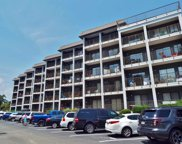 5905 S Kings Hwy Unit 342-A, Myrtle Beach image