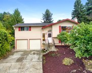 2110 14th Ave SE, Puyallup image