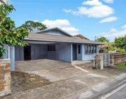 452 Puako Way, Kailua image
