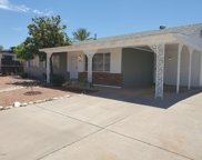 205 W Buist Avenue, Phoenix image
