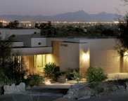 5759 N Campbell, Tucson image