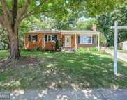 9 DOE HILL COURT, Catonsville image
