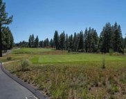 11497 Henness Road, Truckee image