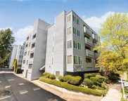 10329 Meridian Ave  N Unit A01, Seattle image