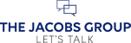Jacobssells.com