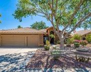 12065 N 91st Way, Scottsdale image
