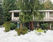 16528 23rd Ave SE Unit D-1, Bothell image