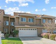 764   S Langtree Lane, Anaheim Hills image
