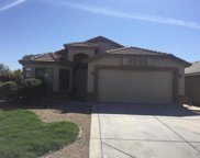 9107 W Florence Avenue, Tolleson image