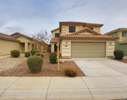 1424 E Rolls Road, San Tan Valley image