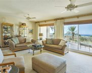 1200 Gulf Boulevard Unit 204, Clearwater Beach image