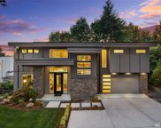 9617 112th Ave NE, Kirkland image