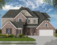 113 Chisholm Trail, Highland Village image