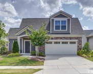 1516 Fountainview Drive, Wake Forest image