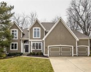 11303 W 140th Terrace, Overland Park image