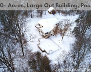 4670 Shear Wood Court Ne, Grand Rapids image