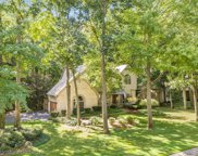 6131 MISSION, West Bloomfield Twp image