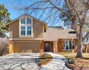 8581 East Dry Creek Place, Centennial image