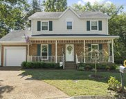 107 Asbee Ct, Goodlettsville image