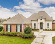 4970 Alice Louise Dr, Greenwell Springs image