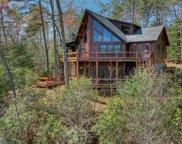 728 Choctaw Ridge Rd, Blue Ridge image