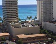 201 NW Ohua Avenue Unit 1614, Honolulu image