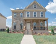9029 Safe Haven Place Lot 550, Spring Hill image
