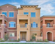 240 W Juniper Avenue Unit #1082, Gilbert image