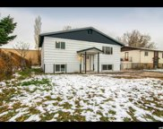 1819 W Aries  Cir, Salt Lake City image
