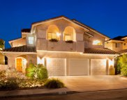 11435 Legacy Ter, Scripps Ranch image