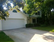 58573 Ox Bow, Elkhart image